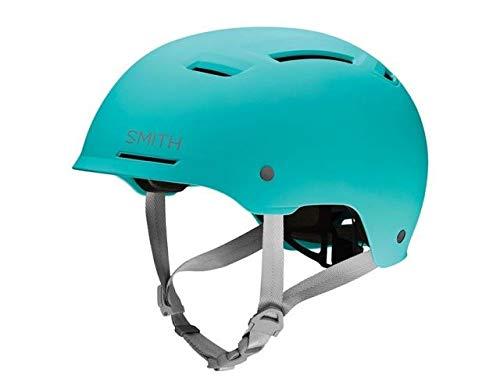 Smith Optics Axle Adult Off-Road Cycling Helmet