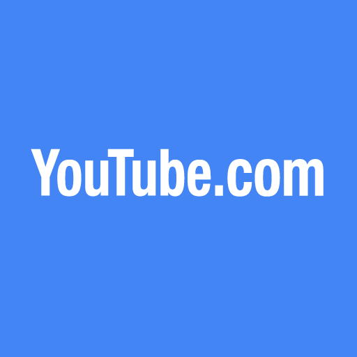 YouTube (You Tube App For Kindle Fire Hd)
