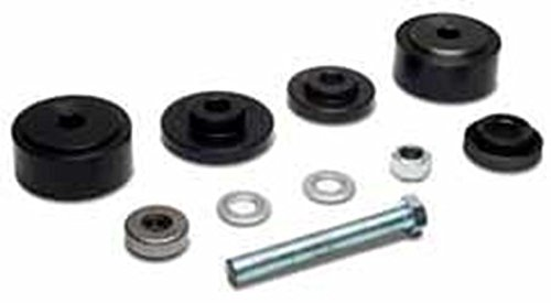 Inner Primary Housing - Jims Tools 729 Jims Inner Primary Bearing Rem/inst