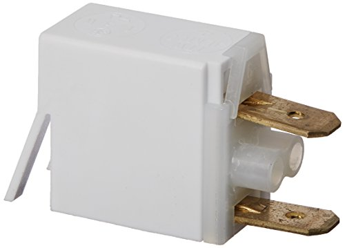 Unit Whirlpool Surface (Whirlpool 8523265 Indicator Light)