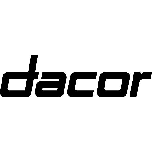 Dacor 72134 Tine Genuine Original Equipment Manufacturer for sale  Delivered anywhere in USA