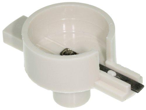 - Wells DR901 Distributor Rotor