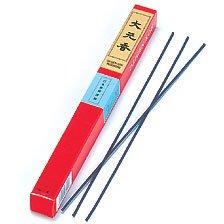 Daigen-Koh Rosewood Japanese Incense