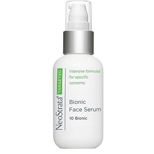 NeoStrata Bionic Face Serum 30ml 10 Bionic New Fresh (Neostrata Bionic Face Serum)