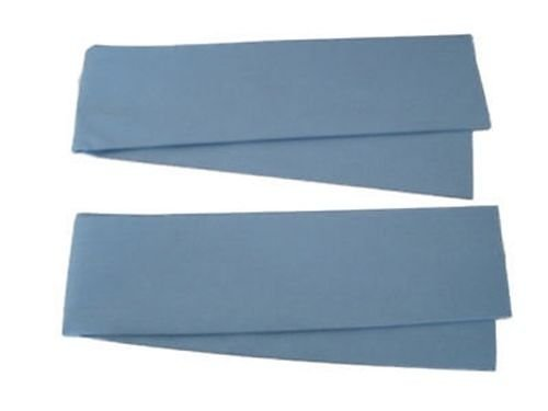 - Brand new Dampp Chaser Piano Humidifier replacement wicking pads