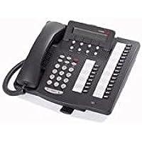 Avaya Definity 6424D+M Display Telephone 700276132, 700276124, 3307-SUG