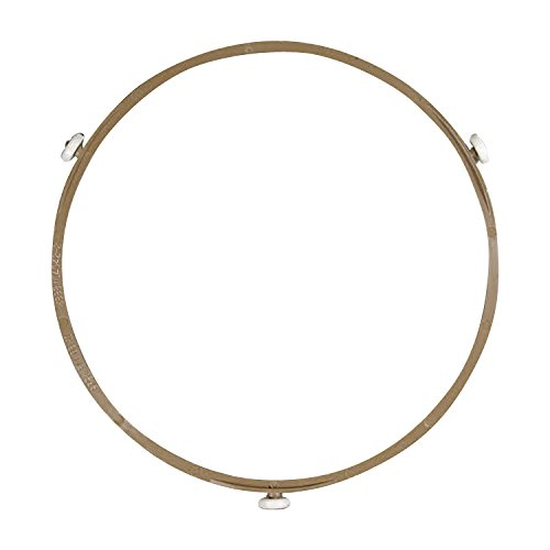 5889W2A012F Kenmore Microwave Rotating Ring Assm. (Sears Kenmore Oven Parts compare prices)