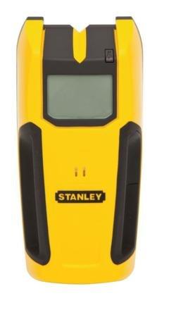 stud sensor black and decker - 5