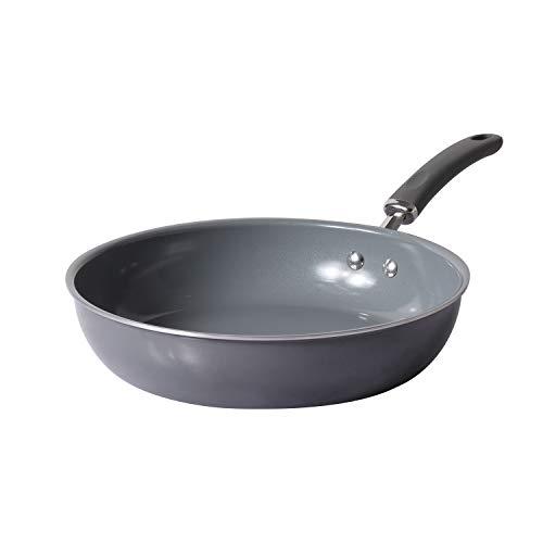 Meyer Anzen Healthy Ceramic Coated Cookware Frypan, 28cm