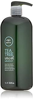 Tea Tree Special Shampoo, 33.8 Fl Oz (B000MD65FO) | Amazon price tracker / tracking, Amazon price history charts, Amazon price watches, Amazon price drop alerts