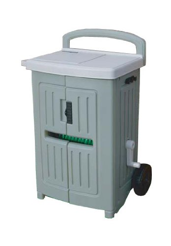 Backyard Gear WC100 Water Station with Outdoor Sink - Buy ... on Patio Sink Station id=55540