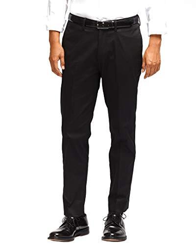 Bonobos Mens Italian Straight Leg Trouser, 36X34