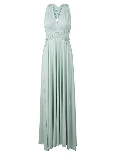 The 8 best spring bridesmaid dresses