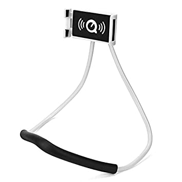 amazon universal lazy tablets cell phone stand holder Stanley Tape-Measure amazon universal lazy tablets cell phone stand holder choosebuy mobile phone mount bracket for table bed car bike adjustable flexible rotating