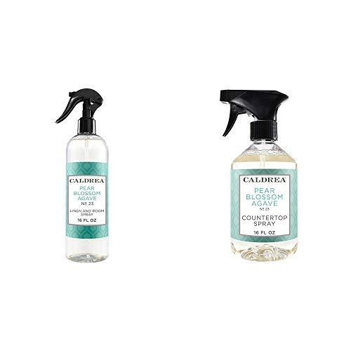 Best Fragrant Room Sprays