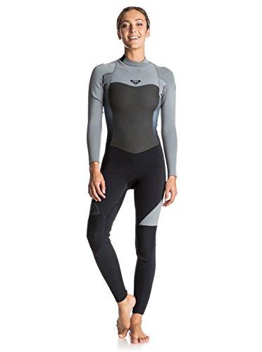 543 wetsuit - 3