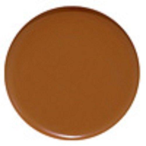 E2 Cream (Flori Roberts Cream to Powder Carob E2 and Cala Professional Beauty Blending Sponge by Flori Roberts and)