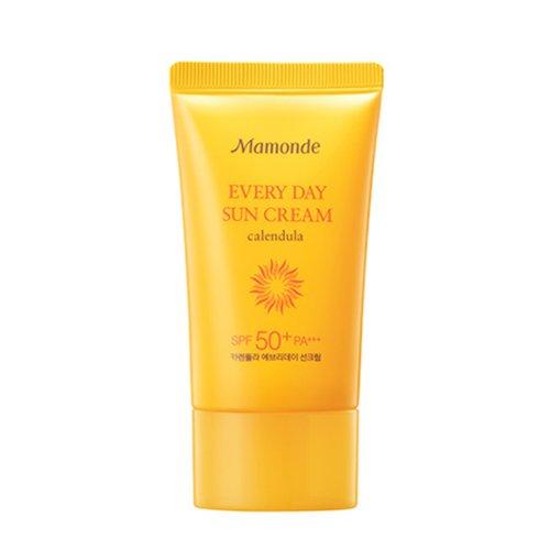 mamonde-calendula-everyday-sun-cream