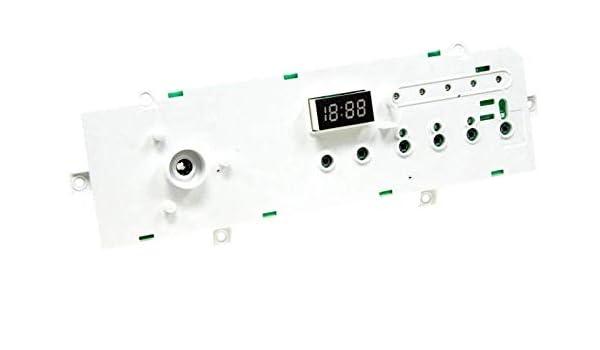 Módulo de potencia referencia: prpsswb70 F para Lava Ropa Daewoo ...