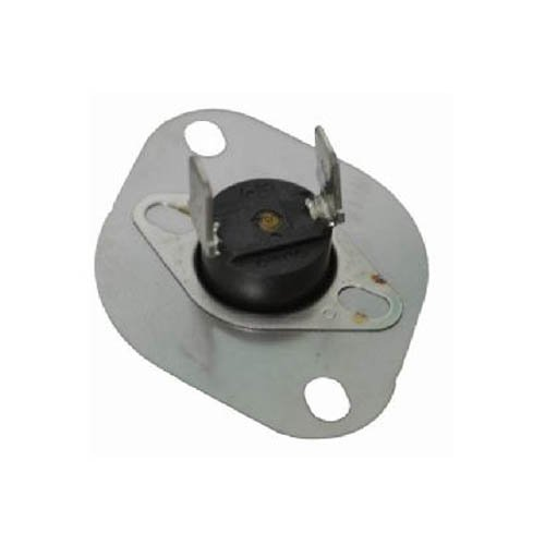 0130F00105 - Goodman OEM Furnace Replacement Limit Switch