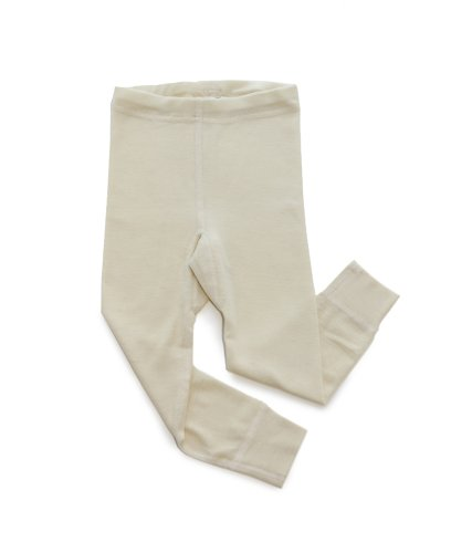 organic-merino-wool-baby-pants-natural-white-s-50-56-0-3-mo