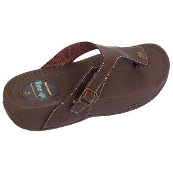 sketcher tone up sandals