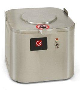 Grindmaster CW-1 Columbia Shuttle Coffee Warmer