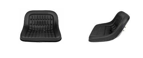 TISCO - FORD 2000 3000 4000 5000 SEAT CUSHION. # E2NNA405AA99M