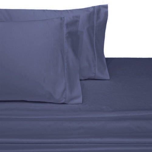 1000 count california king sheets - 4