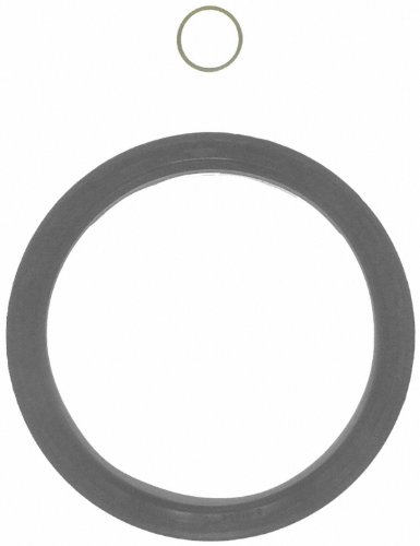 Fel-Pro BS 40625 Rear Engine Main Seal Set