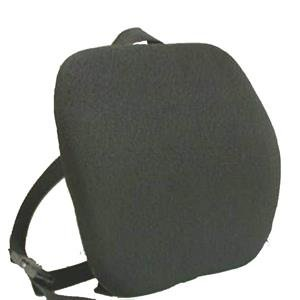 High Quality Back Cushion