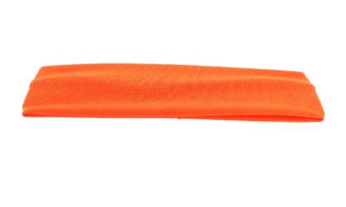 Arbeitsweste New Craft Grau Skilful Manufacture Arbeitskleidung & -schutz
