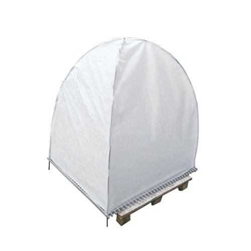 Amazon.com: agfabric Elevador de cama con tapa: Jardín y ...