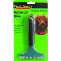 Westminster-Pet-19724-Pet-Grooming-Brush