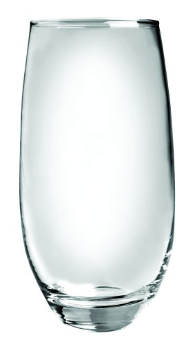 Anchor Hocking Classico 18 Ounce Tumblers