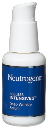 Neutrogena-Ageless-Intensives-Anti-Wrinkle-Deep-Wrinkle-Serum-Treatment-With-Retinol-1-Fl-Oz