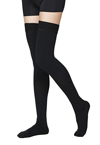 TOFLY Maternity Overnight Compression Stockings