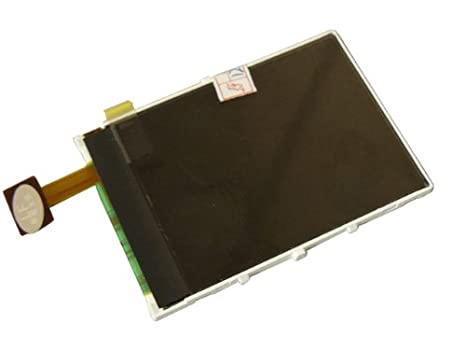 Amazon com: LCD Screen Display for Nokia 5000 5130 5220