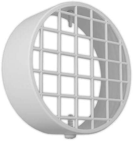 Codo coaxial FIG diámetro 60/100 mm M/H 90° | FIG Para Condensacion