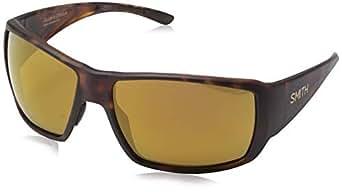 Smith Guía Elección - Gafas de Sol polarizadas CHROMAPOP +: ...