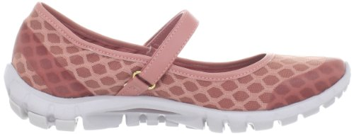 Rockport Women Truwalk Zero Mary Jane Walking Shoe Sabbia Del Deserto