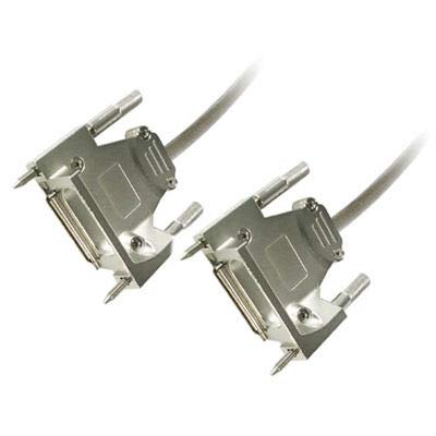 1 Cab Stack Meter (Cisco Stackwise Stacking Cable, 1M, CAB-STACK-1M)