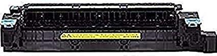 HP CF249A Laserjet CF249A 110v Maintenance//Fuser Kit