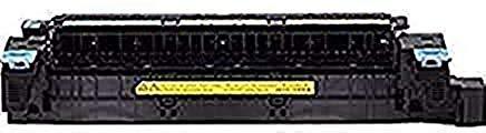 110 Kit Fuser Image Volt (HP CF249A Laserjet CF249A 110v Maintenance/Fuser Kit)