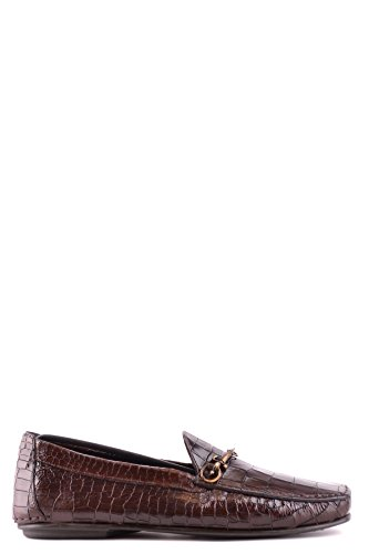 cesare-paciotti-mens-mcbi068033o-brown-leather-loafers