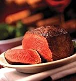 Wagyu Kobe Style Filet Mignon - Choose your Quanitity and Size Fresh to your Door - Chicago Steak Company