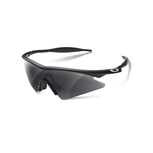Gafas Oakley Tipo Murcielago