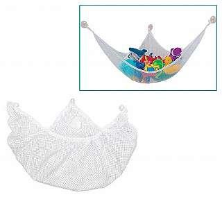 amazon    toy hammock triangle  home  u0026 kitchen  rh   amazon