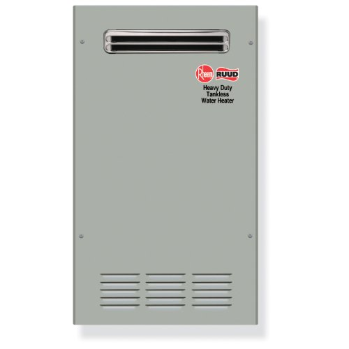 Rheem-GT199-XN-Natural-Gas-Commercial-Heavy-Duty-Outdoor-Tankless-Water-Heater