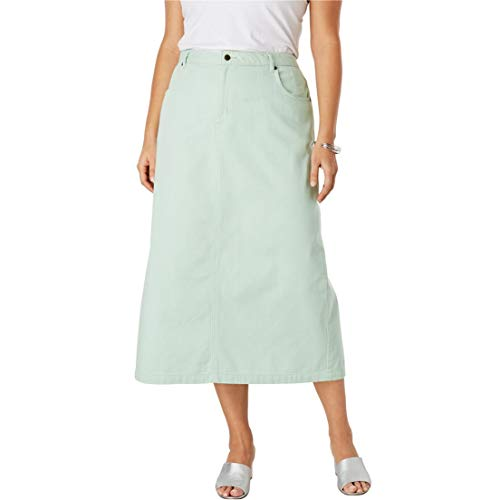 Most bought Wear to Work Skirts